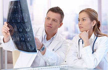 oferta badań lekarskich