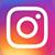 TopMedyk Instagram