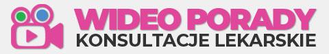 wideo konsultacje