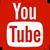 TopMedyk YouTube