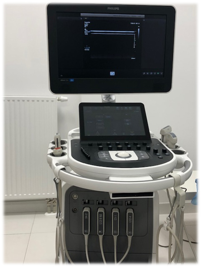 ultrasonografia 1